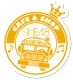 SKE48CAFE&SHOP with AKB48