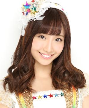 Shibata Aya (Team KII) Shibata_aya