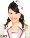 ラジオ出演(SKE48の岐阜県だって地元ですっ!)