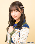 テレビ出演(第2期将棋ウォーズ棋神戦! inテレ朝夏祭り)