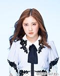 テレビ出演(SKE48 ZERO POSITION)