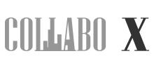 COLLABO X