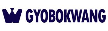 GYOBOKWANG